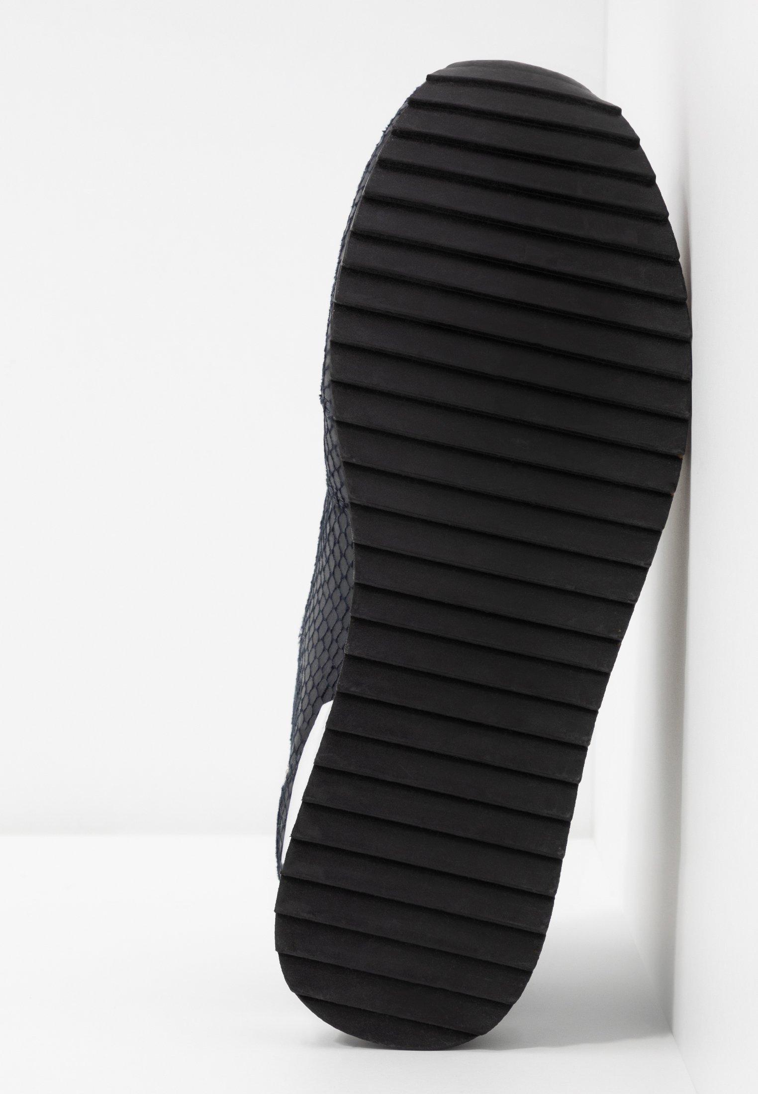 Black Replay Basse Replay SheridanSneakers Black Replay Basse SheridanSneakers R4q3AL5j