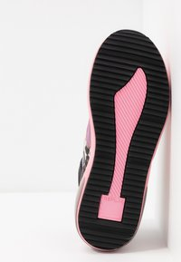 Replay - DEANS - Sneakers basse - pink - 6