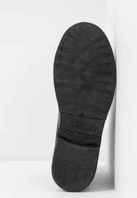 Replay - Støvletter - black - 6
