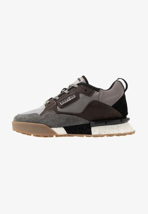 MOYARD - Sneakers basse - grey