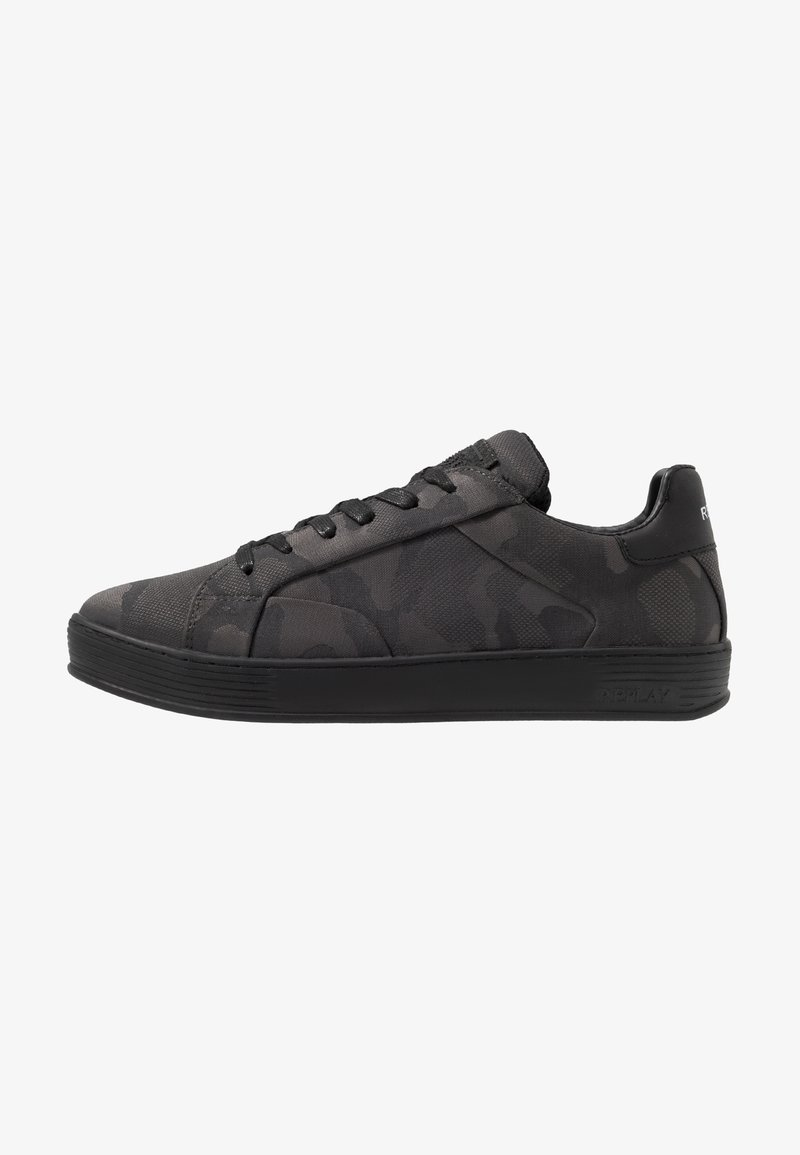 Replay - WINFIELD - Trainers - grey