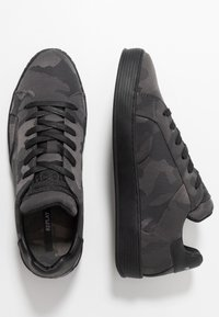 Replay - WINFIELD - Trainers - grey - 1