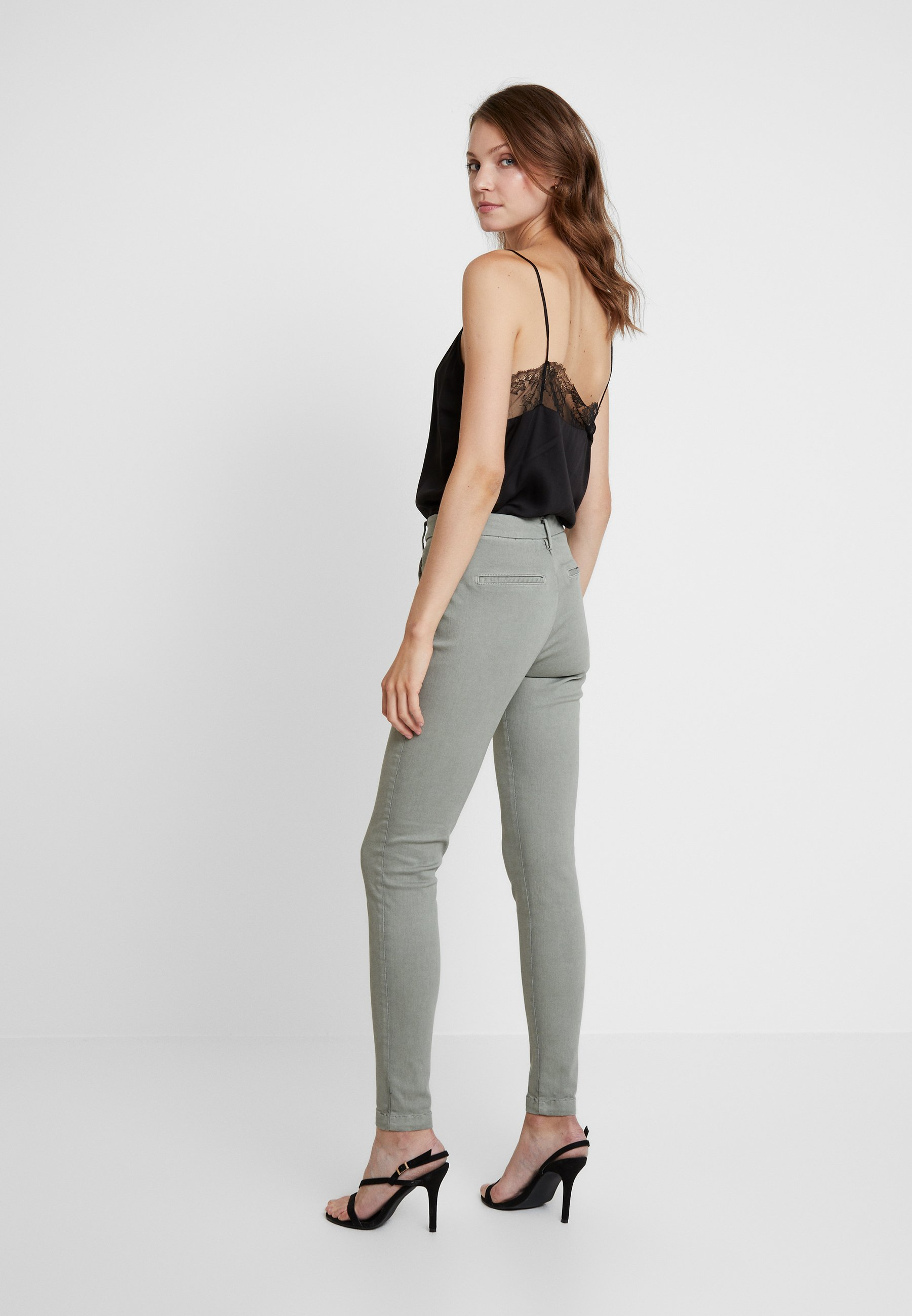 SurvêtementLight Replay Green Replay De De Pantalon Pantalon SurvêtementLight OXZuTPki