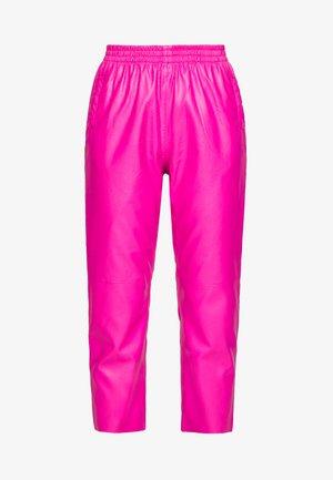 PANTS - Bukse - pink