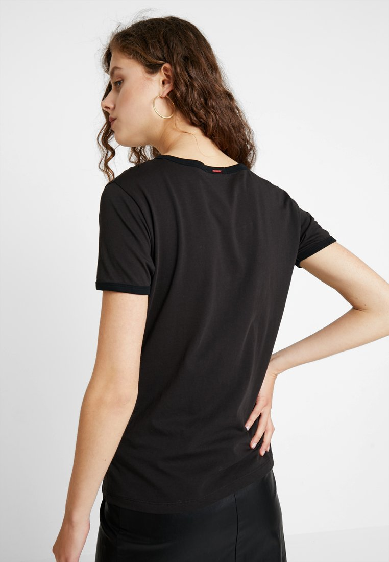 Replay T T shirt Replay shirt ImpriméBlackboard shirt Replay T ImpriméBlackboard 0wOknP