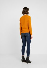Replay - Sweter - amber - 2
