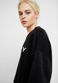Replay - Sweatshirt - black - 3
