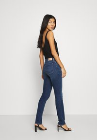 Replay - VIVY - Jeans Skinny Fit - dark blue - 2