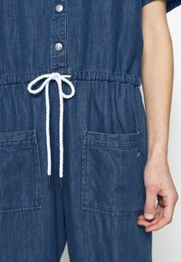 Replay - Jumpsuit - mediumblue - 5