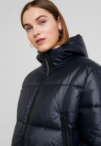 Replay - JACKET - Winterjas - black - 3