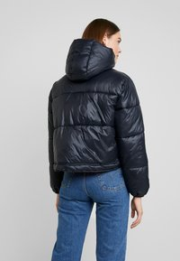 Replay - JACKET - Winterjas - black - 2