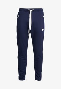 Replay - Tracksuit bottoms - space blue - 4