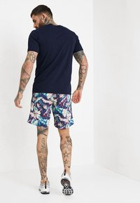 Replay - Shorts - multi-coloured - 2