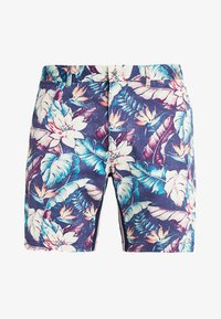 Replay - Shorts - multi-coloured - 4