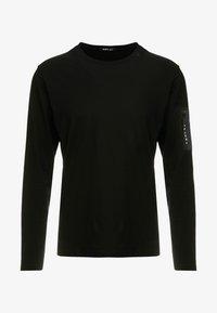 Replay - T-shirt à manches longues - black - 3