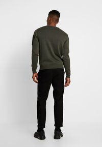 Replay - Maglione - olive - 2