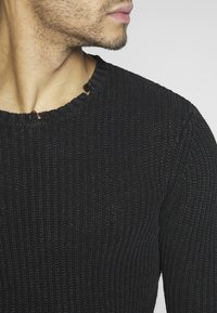 Replay - Maglione - black - 5