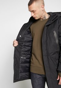 Replay - Parka - black - 3