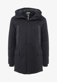 Replay - Parka - black - 4
