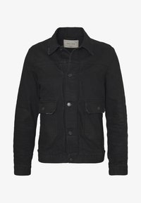 Replay - Denim jacket - black - 3
