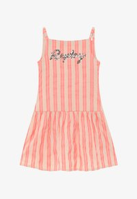 Replay - Vestito estivo - pink - 2