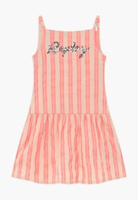 Replay - Vestito estivo - pink - 0