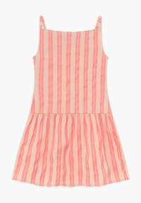 Replay - Vestito estivo - pink - 1