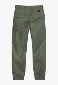 Replay - Cargo trousers - military army - 1