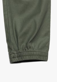 Replay - Cargo trousers - military army - 3
