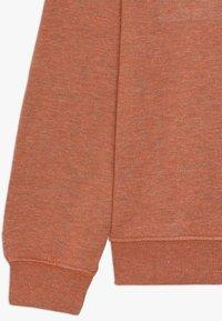 Replay - Sweatshirt - copper - 2