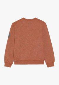 Replay - Sweatshirt - copper - 1