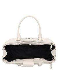 Replay - Handbag - beige - 5