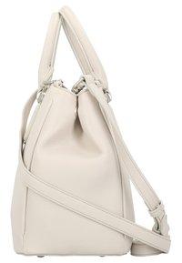 Replay - Handbag - beige - 2