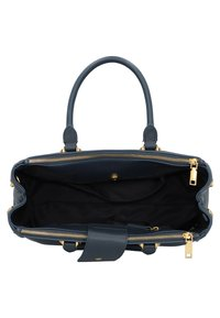 Replay - Handbag - dark blue stone