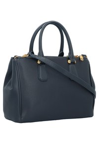 Replay - Handbag - dark blue stone - 1