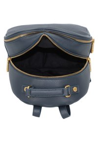 Replay - Rucksack - dark blue - 4