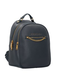 Replay - Rucksack - dark blue - 2