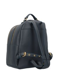 Replay - Rucksack - dark blue - 1