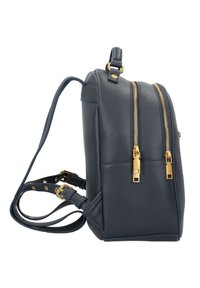 Replay - Rucksack - dark blue - 3
