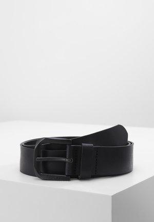 CINTURA - Belt - black