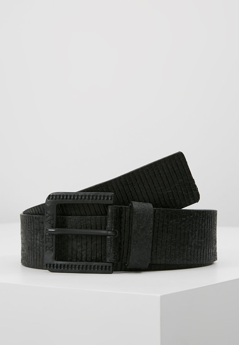 Replay - Gürtel - black