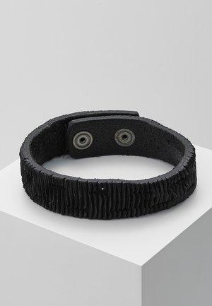 Pulsera - black