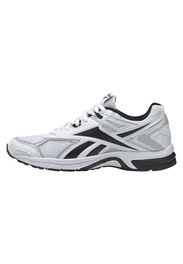 REEBOK QUICK CHASE SHOES - Sneakers laag - white