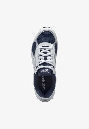 2020-01-01 REEBOK QUICK CHASE SHOES - Sneakers basse - blue