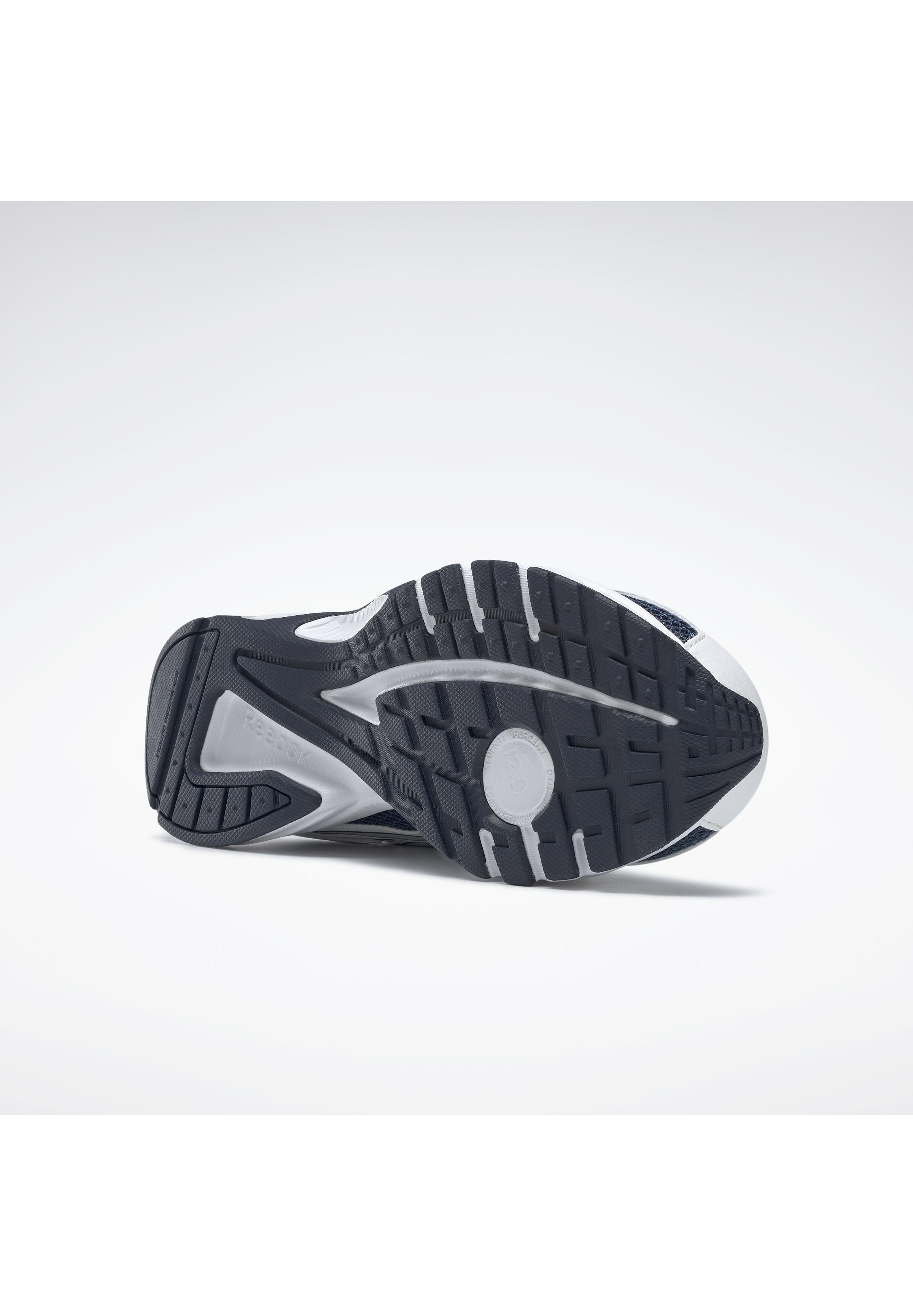 Reebok 2020-01-01 REEBOK QUICK CHASE SHOES - Baskets basses - blue