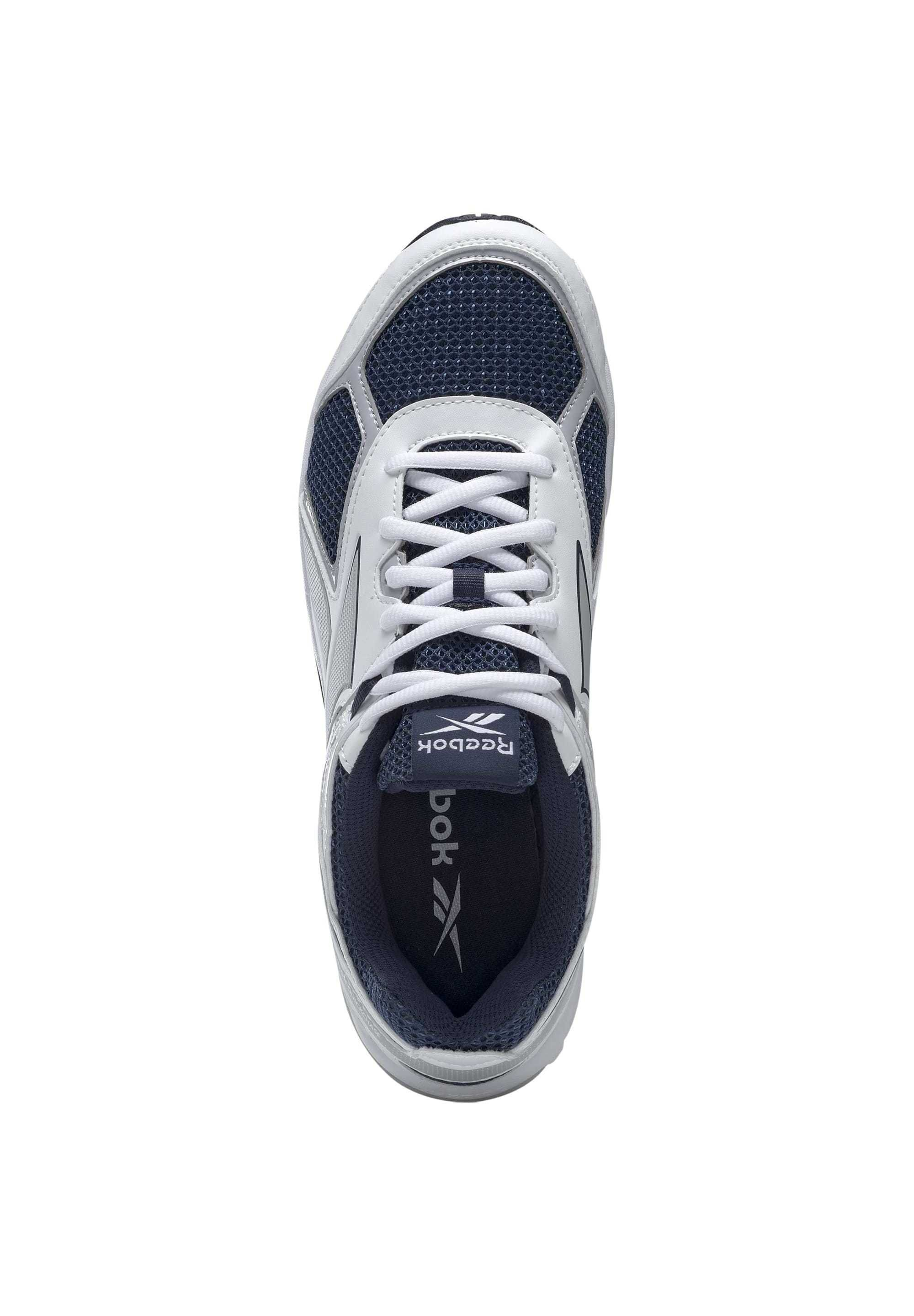 Reebok 2020-01-01 Quick Chase Shoes - Joggesko Blue