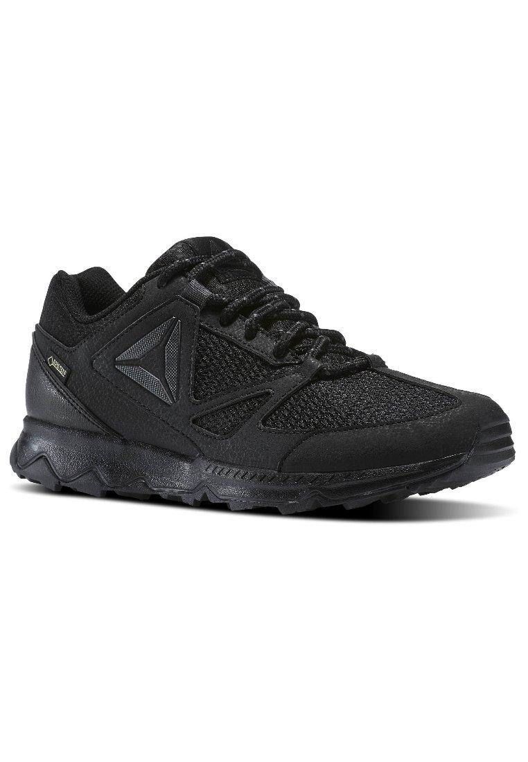 Reebok Grey Black De Gtx ash 0Chaussures coal 5 Peak Course Skye lPXuOiwTkZ