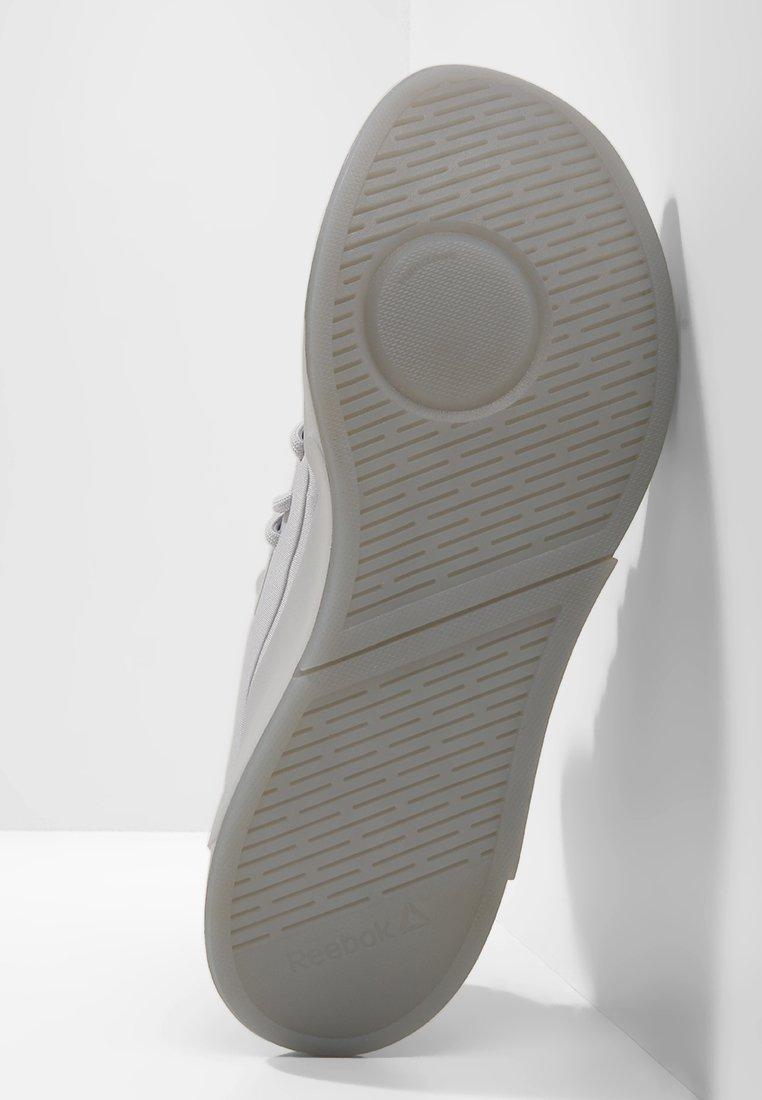 white 2 0Chaussures De Fitness Grey moondust D'entraînement Et Reebok Guresu QCBWErodxe