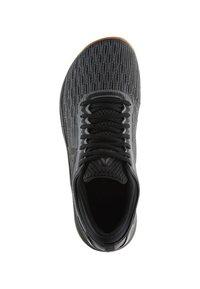 Reebok - CROSSFIT NANO 8.0 - Sports shoes - black/alloy/gum - 1