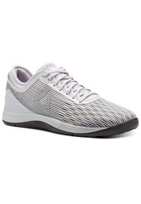 Reebok - Sports shoes - grey - 4